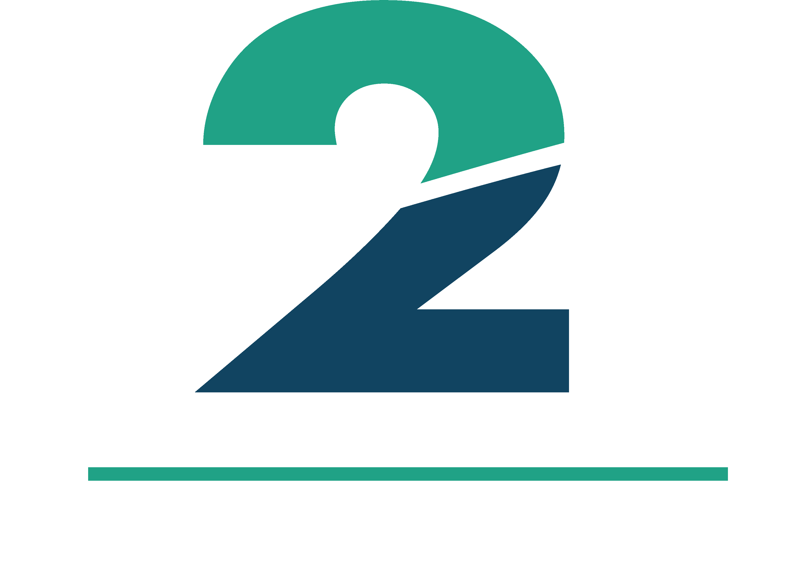 2 Day Funding